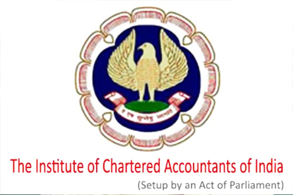 ICAI CA Results For Intermediate Exam To Be Released On September