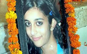 CBI Court Found Rajesh and Nupur Talwar guilty of killing their only daughter Aarushi and domestic help Hemraj.