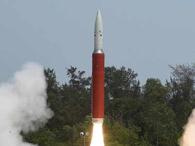 भारत का उपग्रह भेदी मिसाइल के सफल परीक्षण के साथ भारत आज अंतरिक्ष शक्तियों के चुनिंदा समूह में शामिल हो गया है।