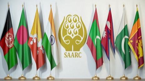 SAARC Meet Cancelled