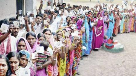 This Time Exit Polls Could Be Wrong Why?
