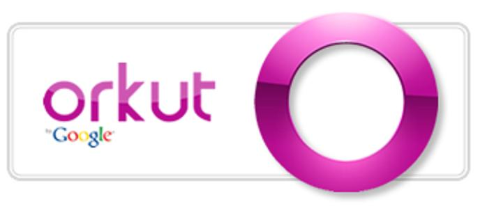 गूगल ने की ऑर्कुट को बंद करने की घोषणा