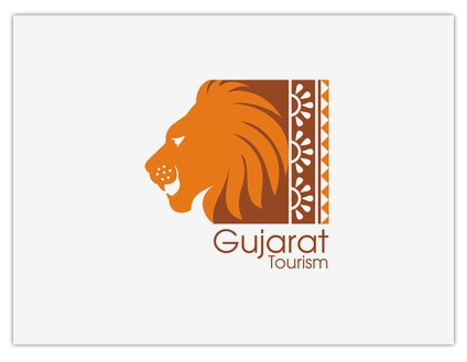 Gujarat Tourism to introduce new Tourism Policy by year end