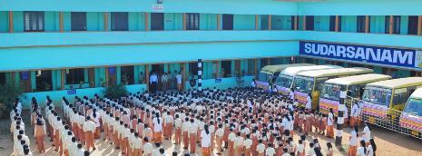संस्कृत हटाने पर हाई कोर्ट ने  मांगा केवीएस से जवाब