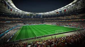 वर्ल्ड कप में हार के बाद अर्जेंटीना में भड़की हिंसा