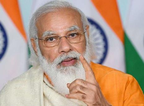 PM Modi to visit Lucknow on Oct 5