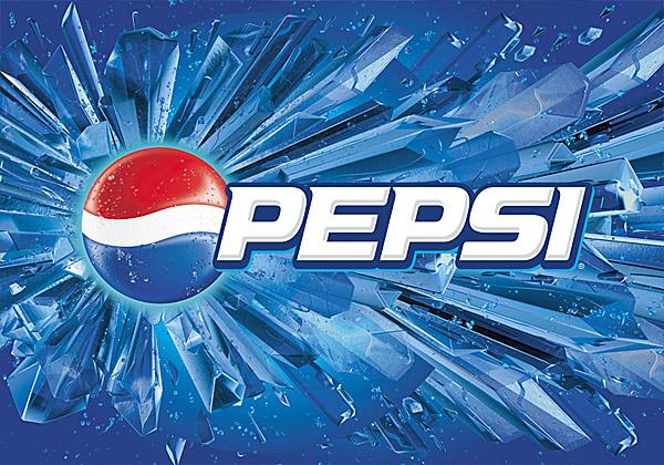 Pepsi's notice to BCCI