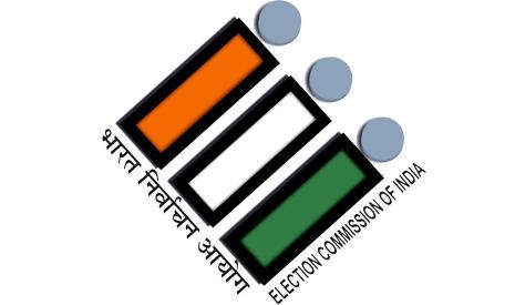 Counting will start by Election Commission of India on 23rd may 2019, at 7am on 542 seats