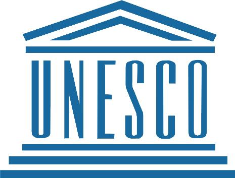 UNESCO bats for Spice Route