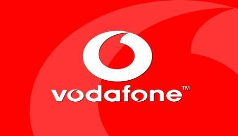 Vodafone ने 1,,699 का प्रीपेड प्लान बदल दिया है, जिसपर रोज 1।5GB डेटा मिलेगा