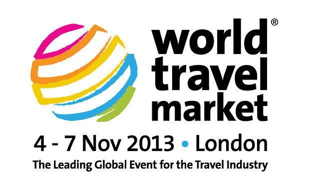 World Travel Market 2013 Opens Successfully with a Big Drive on Business