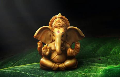 Ganesh Chaturthi Festivities Begin Today
