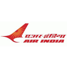 Daily Flights from Delhi to Kochi by Air Inidia