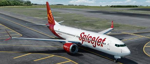 Boeing 737 Max to return to skies by July, company tells SpiceJet