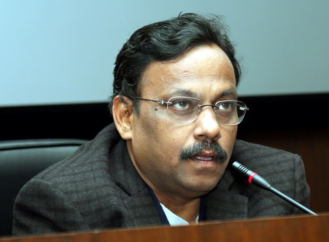 Maharashtra To Endorse Choice Based Credit System In Higher Education