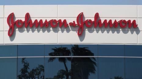 Johnson & Johnson Announces Positive Covid Booster Data