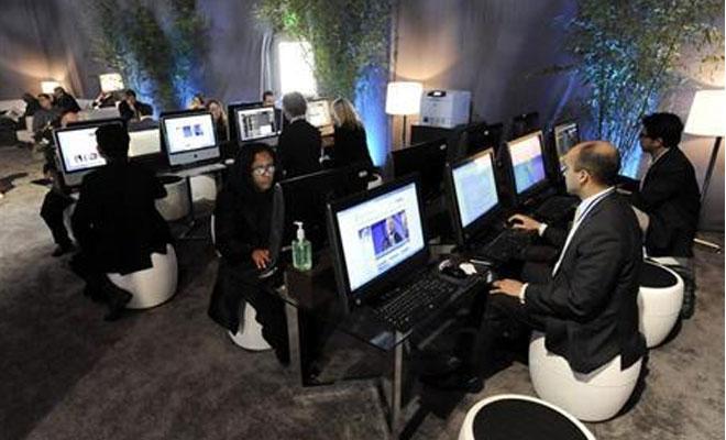 US surveillance expose deepens European fears about web giants