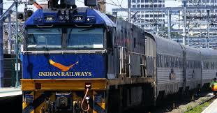 रेल बजट में  सरकार ने इन रेल गाड़ियों को दी नई जगह