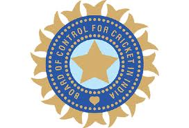 BCCI meet called off after members oppose N Srinivasan's presence as chair