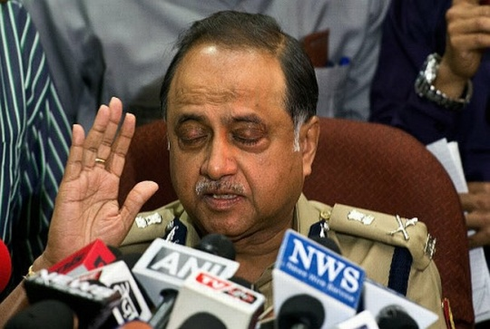 Time to weed out bad players from cricket, says Delhi Police chief Neeraj Kumar
