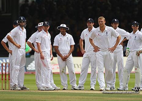 भारत के खिलाफ पहले टेस्ट के लिए स्टोक्स इंग्लैंड टीम में