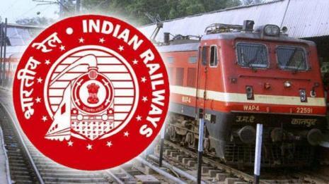 भारतीय रेलवे ने गर्मी की छुट्टियों के लिए चलाई कई स्पेशल ट्रेन, IRCTC पर बुकिंग शुरू