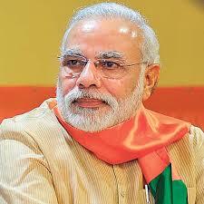 अगले महीने ऑस्ट्रेलियाई संसद के संयुक्त सत्र को संबोधित करेंगे PM नरेंद्र मोदी